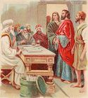 Boldness of Peter and John Acts 4 1-21.jpg