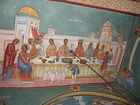 Wedding Feast at Cana - Latin Patriarch of Jerusalem2979.JPG