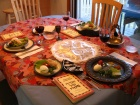 Passover Seder table setting.jpg