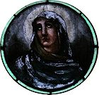 Blessed Mother 001.jpg