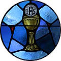 File:Chalice and Host 001.jpg - The Work of God's Children