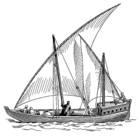 Dhow 001.png