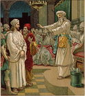 Jesus Before Caiaphas-Isaiah 53 3--Matthew 26 57 - 68a.jpg
