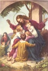Jesus and the Children 006.jpg