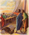 Paul Starts On a Great Trip-Acts 12 25 - 13 12.jpg