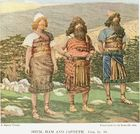 Sons of Noah - Shem Ham and Japheth.jpg