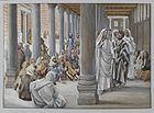 Jesus Walks in the Portico of Solomon 001.jpg