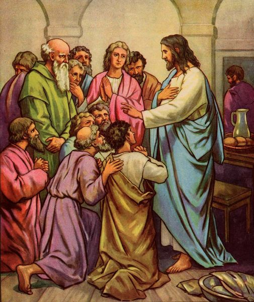 File:Jesus teaching 002.jpg