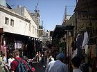 Crowded Streets of Jerusalem.jpg