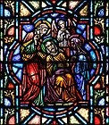 Death of St Joseph 002.jpg