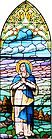 Blessed Mother 002.jpg