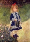 Girl with a Watering Can - Renoir.jpg