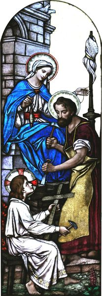 File:Child Jesus with Parents 001a.jpg