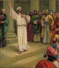 Jesus Cleanses the Temple-John 2 13 - 22a.jpg