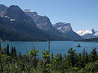 Glacier National Park 001.jpg