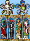 Saints and Angels Pray for us.jpg