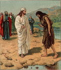 Behold the Lamb of God-John 1 19 - 34a.jpg