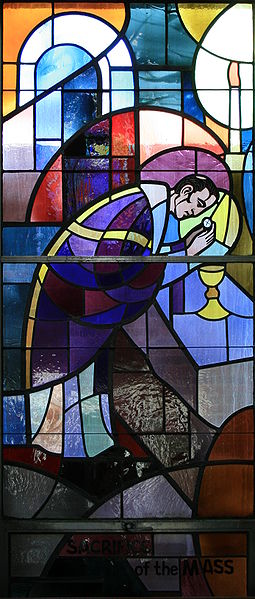 255px-Holy_Eucharist_001.jpg (255×599)