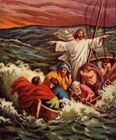Jesus awakes to calm the storm.jpg