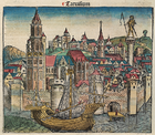 Tarvisio Italy - Nuremberg chronicles f 51v 1.png