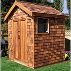 Cedar storage shed wood 001.jpg