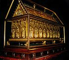 Brussels reliquary of the Twenty Martyrs 001.jpg