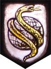 Serpent and World Symbol 001.jpg