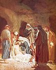 Joseph-of-Arimathea-lying-the-body-of-Jesus-in-his-own-tomb-001.jpg