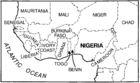Nigeria (PSF).png