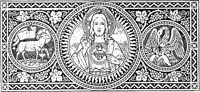 File:Sacred Heart 008.jpg
