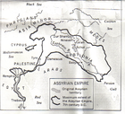 Assyria Map 7th Century B.C. 001.png