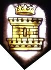 Crown and Tower or Tower of David Symbol 001.jpg