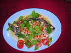 Thai steamed fish with lime juice.jpg