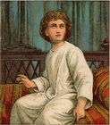 The Boy Samuel-1 Samuel 3 1 - 21a.jpg
