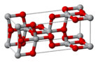Anatase mineral-unit-cell-3D TiO2 .png