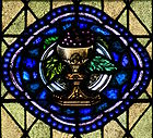 Grapes and Chalice 001.jpg