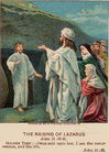 Raising of Lazarus-John 11 32 - 45.jpg
