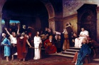 Christ before Pilate - Munkacsy.jpg