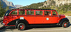 Glacier National Park Red Jammer Bus.jpg
