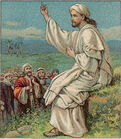 Jesus Tells who are Blessed-Matthew 5 1 - 16a.jpg