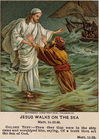Jesus Walks on the Sea-Matthew 14 22 - 36.jpg