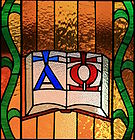 Alpha Omega and Book 001.jpg