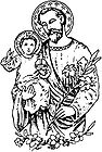 St Joseph with Child Jesus 001.jpg