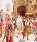 Jesus-entering-Jerusalem-002.jpg