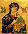 Our Mother of Perpetual Help Icon 001.jpg
