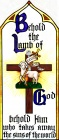 Behold the Lamb of God 005a.jpg