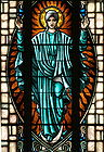 Blessed Virgin Mary 008.jpg
