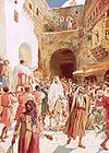 Jesus-entering-Jerusalem-001.jpg