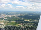 Northern Beavercreek and I675.jpg