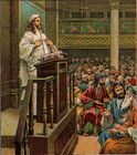 Beginning of the Galilean Ministry-Matthew 4 12 - 25a.jpg